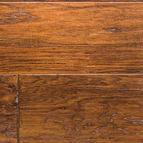 Hill Country The Sabine Collection Domingo Hardwood