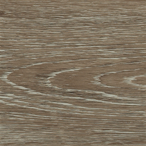 LuxuryVinyl Terminator7x48Plank TERM-CAN Cannes
