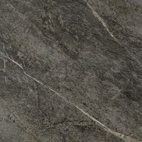 Soapstone Black - 12X24