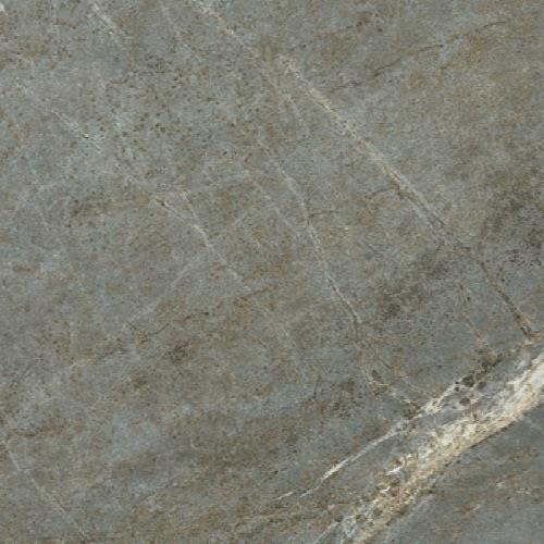 Soapstone Green - 12X24