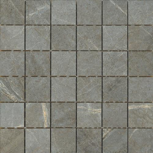 Soapstone Green - Mosaic