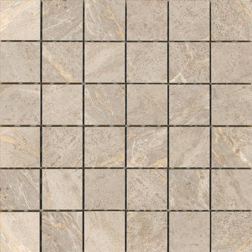Soapstone Greige - Mosaic
