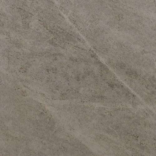 Soapstone Grey - 12X12