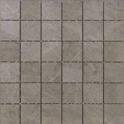 Soapstone Grey - Mosaic