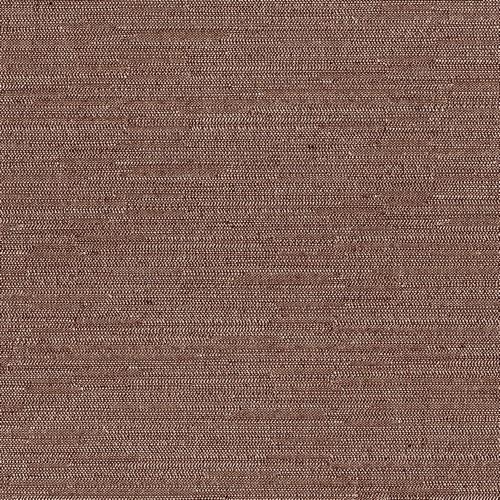 Impression Cafe - 12X24 Linen