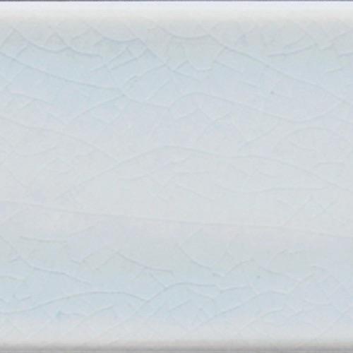 Watercolor Oceano Limpido