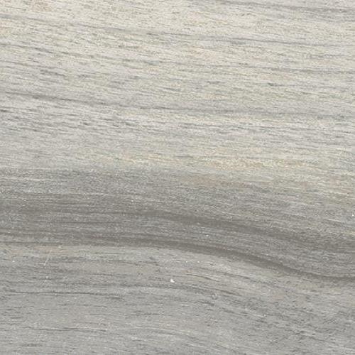Drift Grey - Chevron B