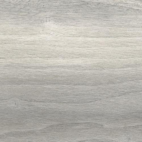 Drift Grey - Polished