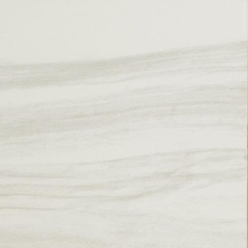 Drift White - Polished