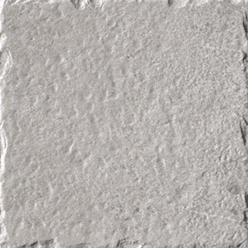 Stonehenge Broletto - 16X16