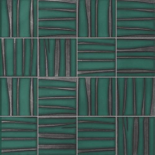 Lux Smeraldo
