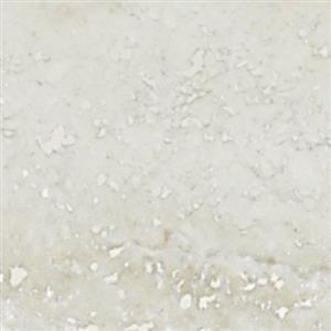 CeramicPorcelainTile Ageless BLVBIANAGELEFF22 Bianco
