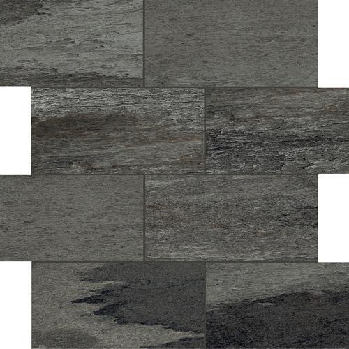 Facade Black - Murretto