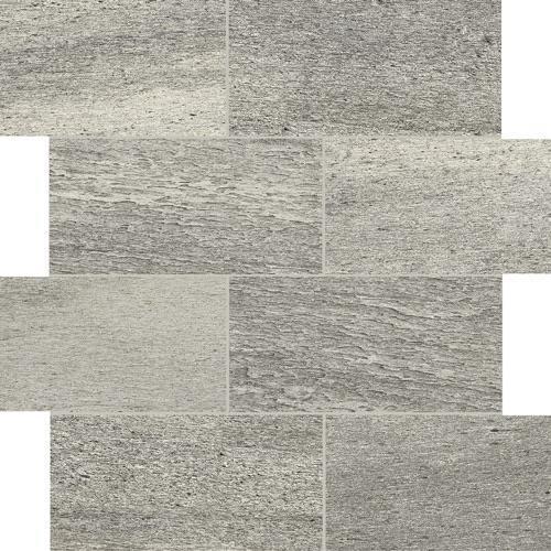 Facade Grey - Murretto