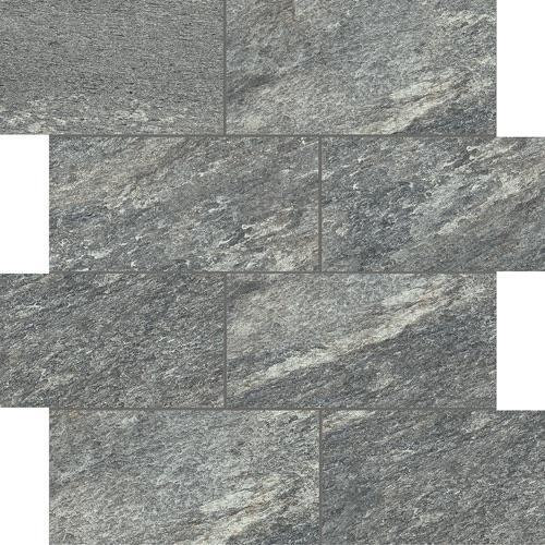 Facade Plomb - Murretto