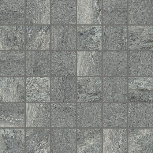 Facade Plomb - Mosaic