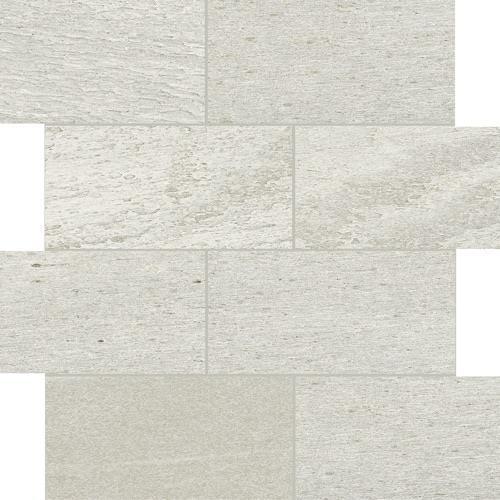 Facade White - Murretto