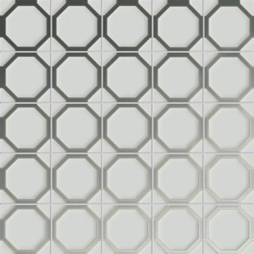 Vienna Bianco - 24X24