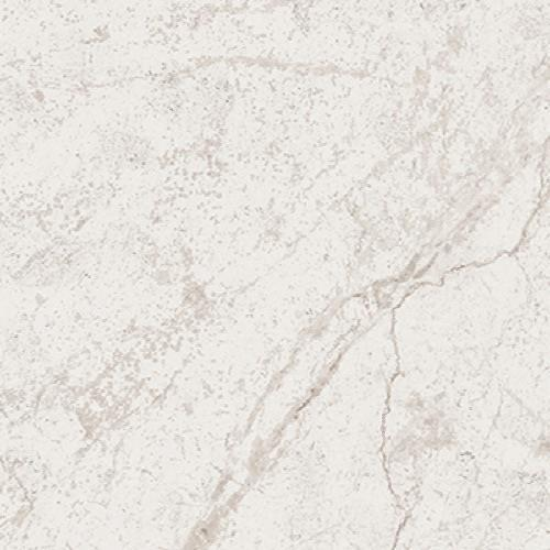 Cathedral Bianco - 24X48 Polished
