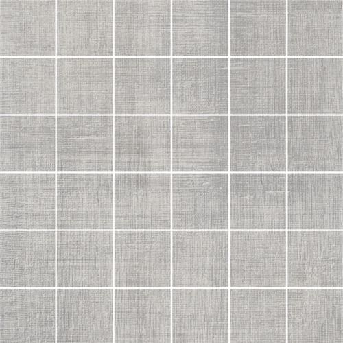Framework Cachemire Lt Grey - Mosaic
