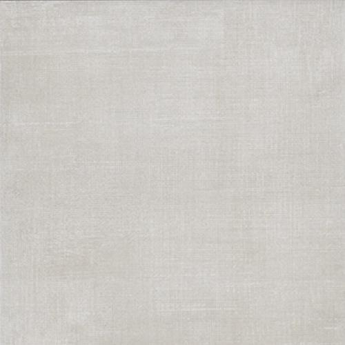 Framework Cotton Bianco - 3X12