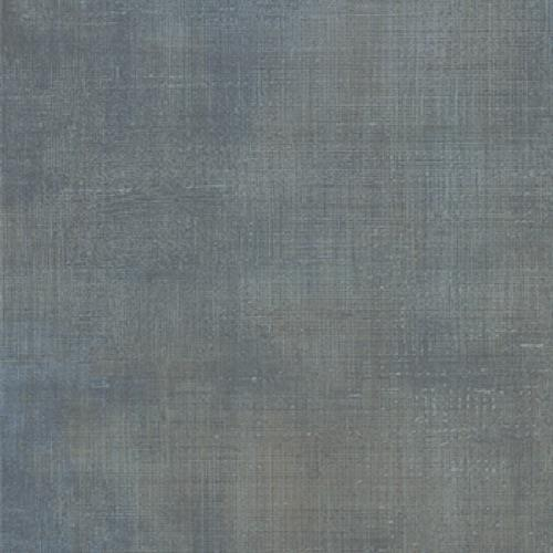 Framework Denim Blue - 12X24