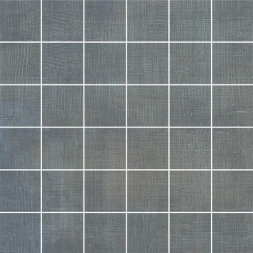 Framework Denim Blue - Mosaic