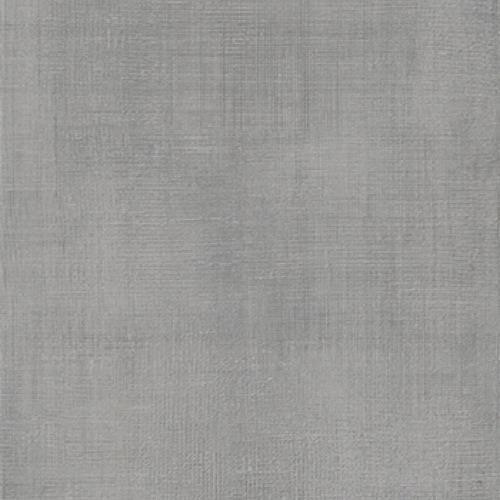 Framework Flannel Dark Grey - 12X24