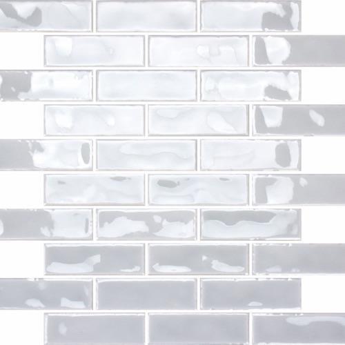 Allure Azzuro - Mosaic
