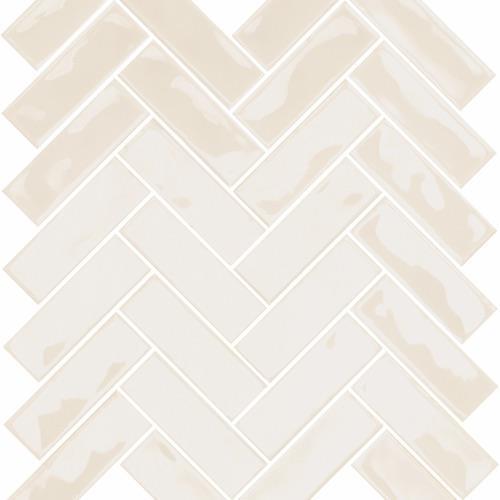 Stone Tile Allure Bianco Sporco