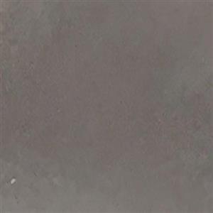 CeramicPorcelainTile Allure CAAFULDALLURWA31 FumoDiLondra-3x12