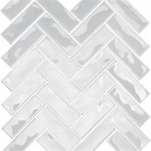 Ceramic & Porcelain Tile page 2 | The Floor Works