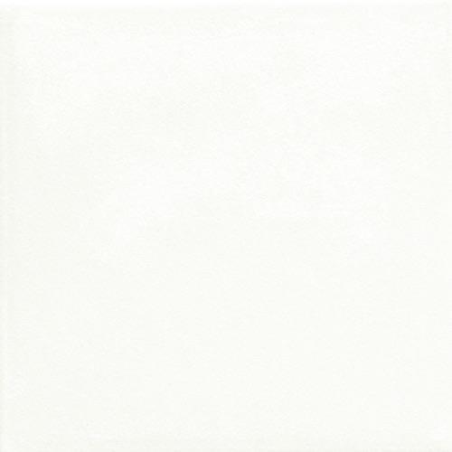 Manuscript Blanc Pur