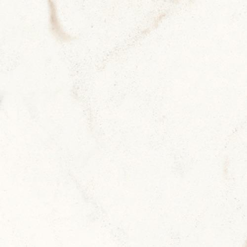 Swirl Bianco Versilia - 16X46 Deco