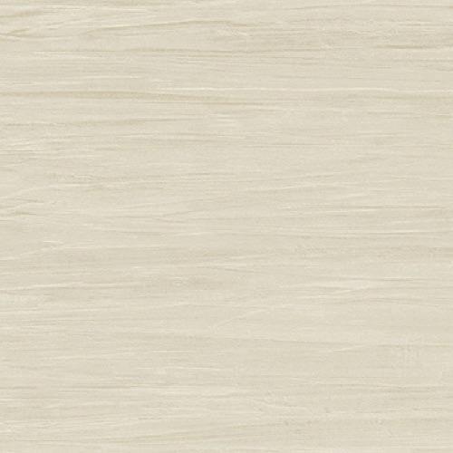 Sheer Cream - 13X13