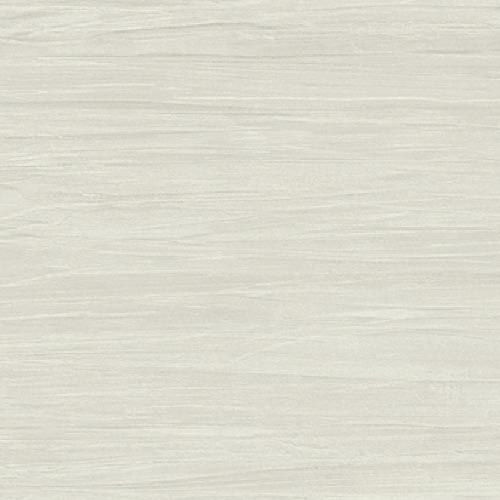 Sheer White - 13X13