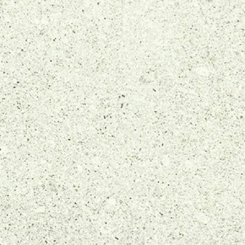 Atmosphere White - 24X24