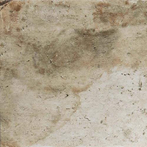 Pathway Sand - 9X39