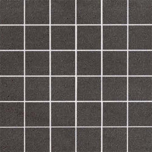 Encounter Black - Mosaic