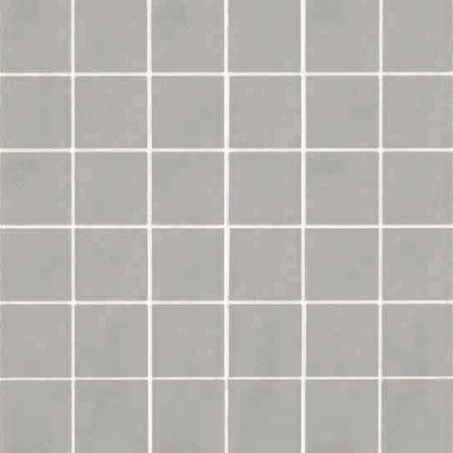Encounter Grey - Mosaic