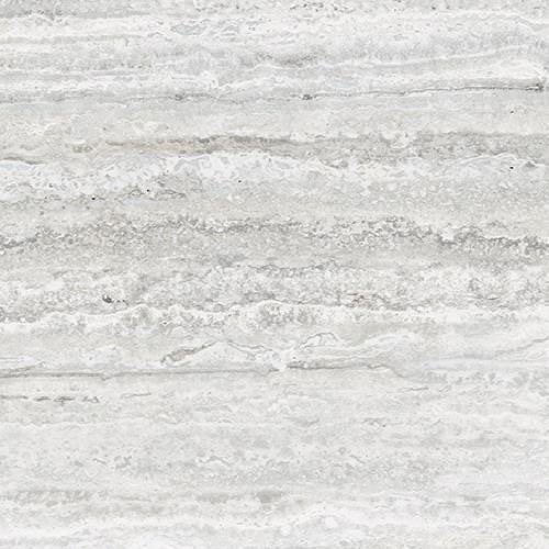 Mineral Springs White - Veincut