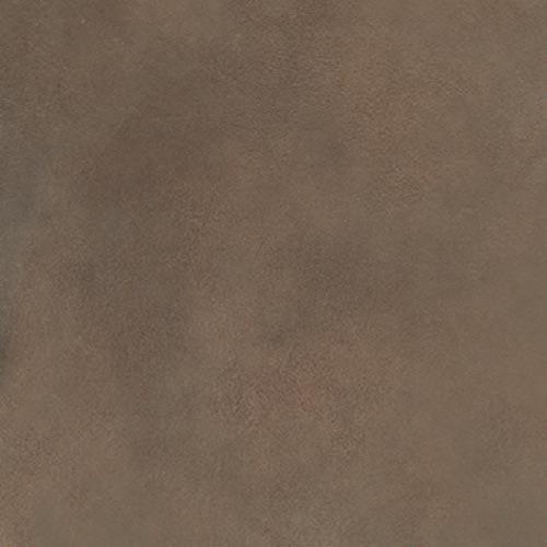 Pelle Copper - 24X24