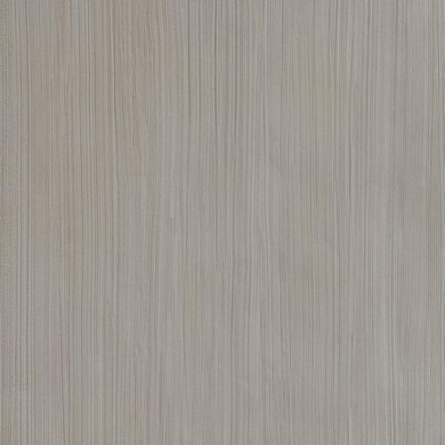 Array Tan - Wood