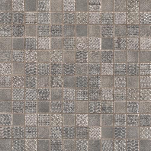 Metallurgy Lead - Mosaic