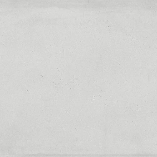 Curve Grey - 12X40 Wall Tile