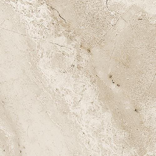 Killington Sand