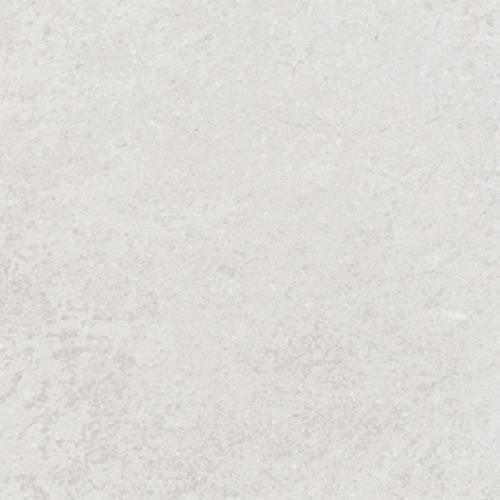 Enterprise Blanco - 12X36