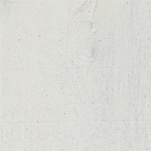Wharf Wooden White