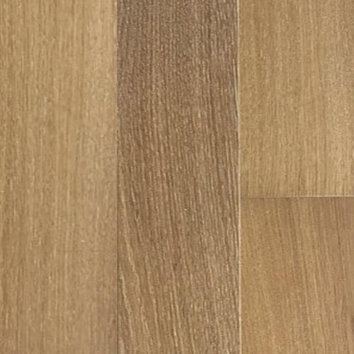 Caribbean Collection - Hardwood Montana Oak