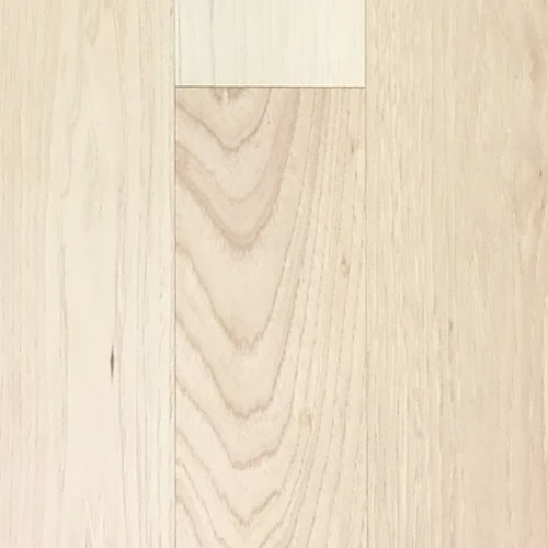 Caribbean Collection - Waterproof Appalachian Hickory